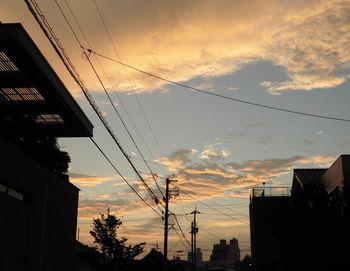 sunrise1561.jpg